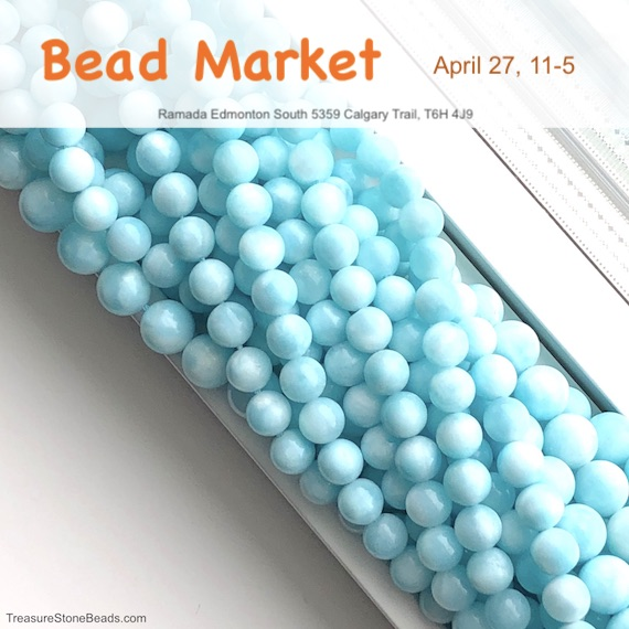 Bead Market Edmonton, April 27, 2019.jpg