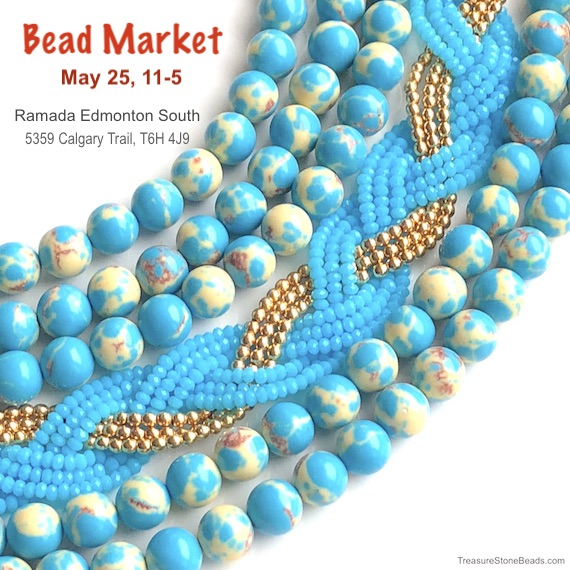 Bead Market Edmonton, May 25, 2019.jpg