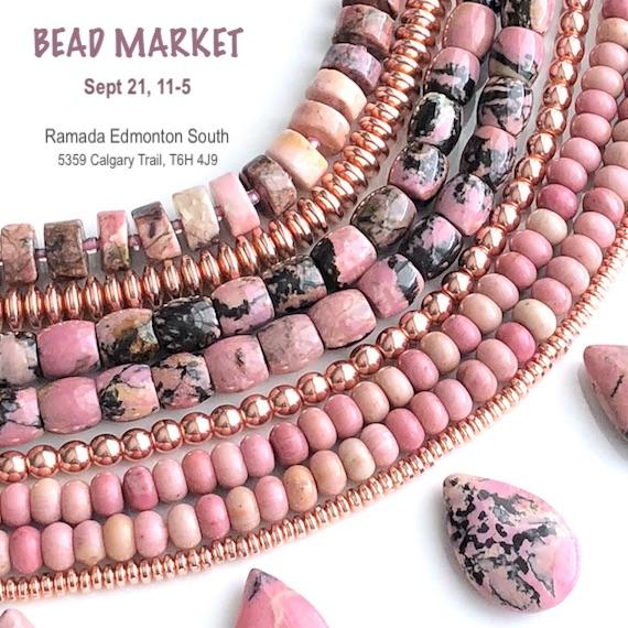Bead Market Edmonton, Sept 21, 2019.jpg