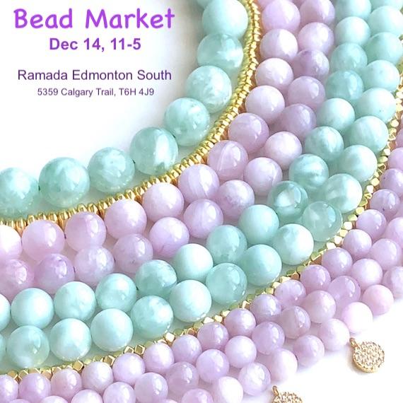 Bead Market Edmonton, Dec 14, 2019.jpg