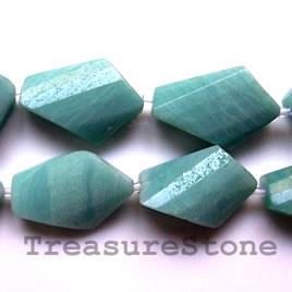 gemstone wholesale and jewelry
